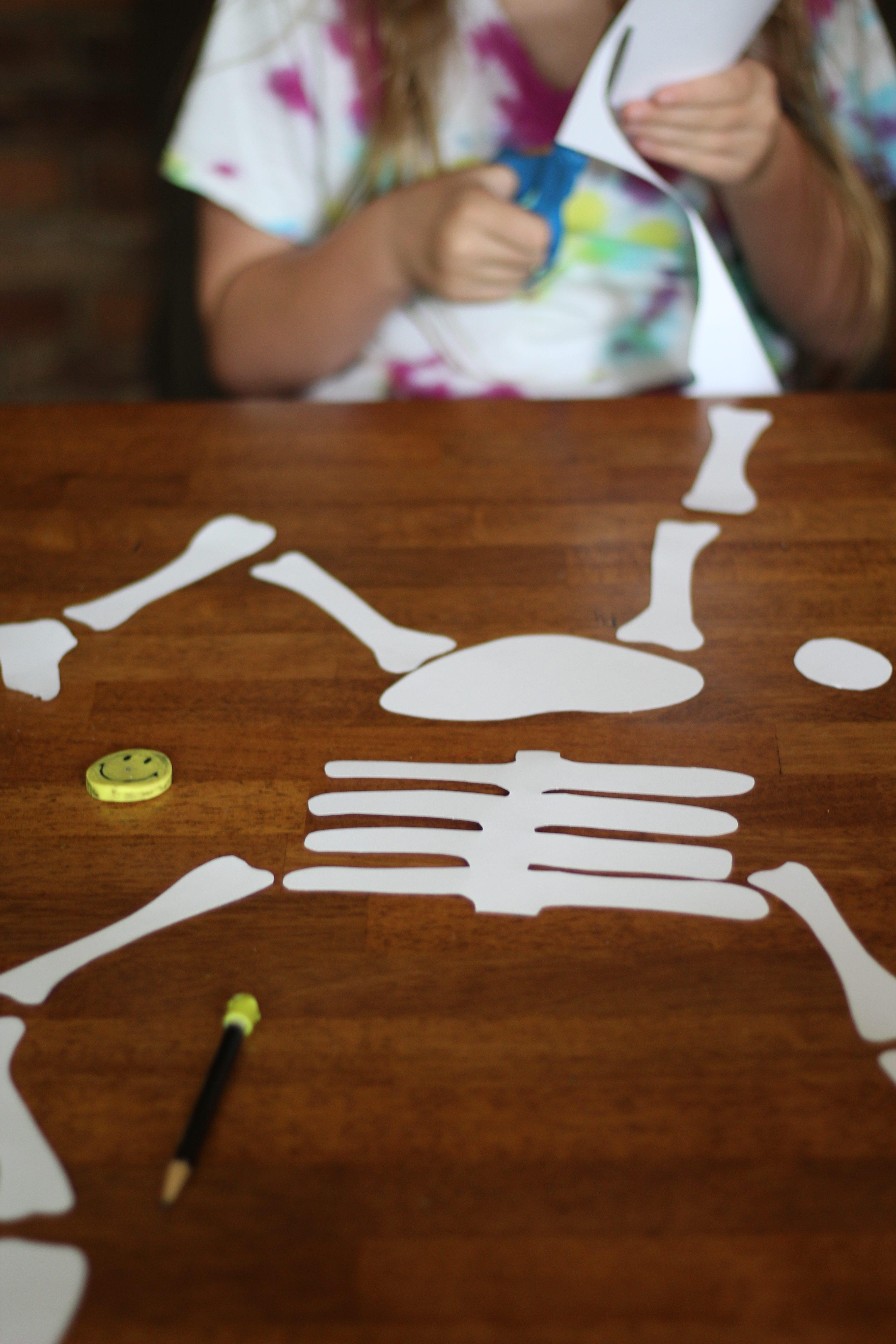 skeleton-1